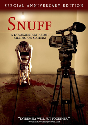 http://horrorsci-fiandmore.blogspot.com/p/snuff-documentary-about-killing-on.html