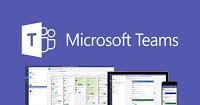 مؤسس شركة مايكروسوفت,مؤسس مايكروسوفت,ما هو مايكروسوفت,موقع مدرستى التعليمى,تيمز,موقع مدرستي,madrasati,مايكروسوفت تيمز,منصة مدرستي,