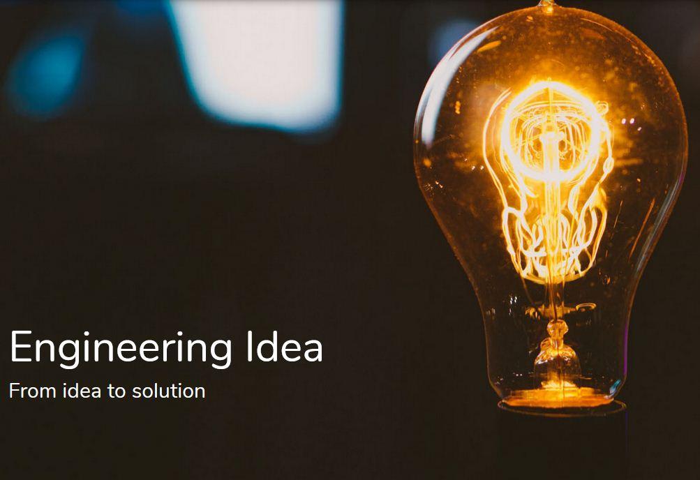 Engineering Idea приглашает в команду Бухгалтера