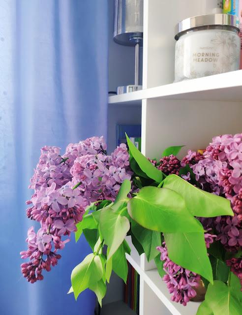 Wiosna w domu i w garderobie z Bonprix