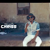 VIDEO & AUDIO   Foby - Baba   Download/Watch