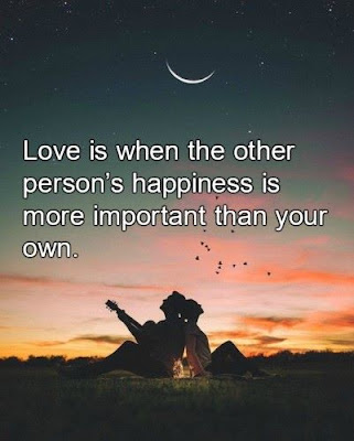 love promise images with quotes