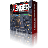 Download Vengeance Producer Suite - Avenger v1.4.10 Full version