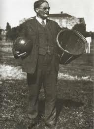 BALONCESTO-JAMES NAISMITH