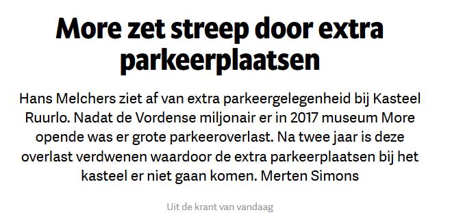 https://www.topics.nl/more-zet-streep-door-extra-parkeerplaatsen-a13370335tubantia/