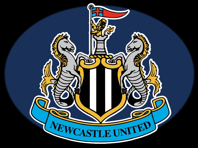 newcastle united - photo #9