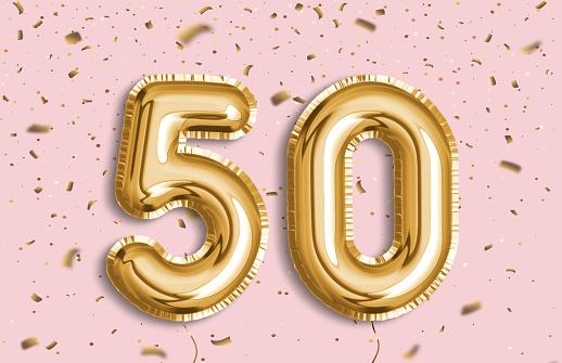 50th Birthday Prayers for a Pastor and Spiritual Mentor