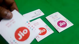 How to Get Jio 4G SIM Connection   Complete Guide price in nigeria