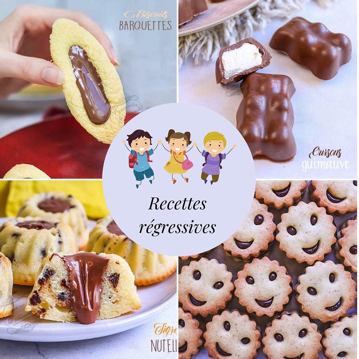 recette-regressive-patisserie-enfants