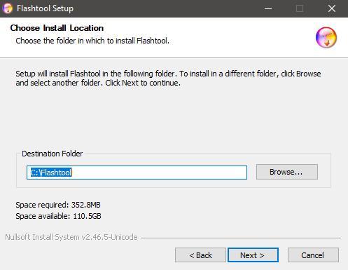 Sony juga merupakan pemain Android yang sudah veteran Download Flashtool (Androxyde) Sony Xperia Terbaru