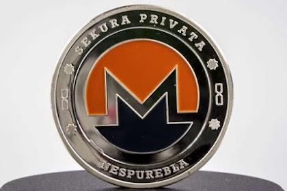 Apa itu Monero - Alternatif Terbaik Cryptocurrency Selain Bitcoin