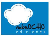 http://nubeocho.com/images/catalogo/pequenopirataserafin/pequenopirataserafin.mp3