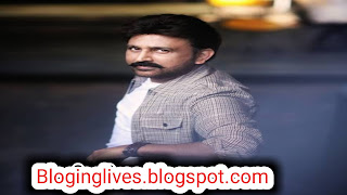 Ramesh Aravind Inspiration And Motivational Speech