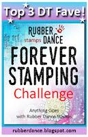 http://rubberdance.blogspot.co.uk/p/forever-stamping-challenge.html