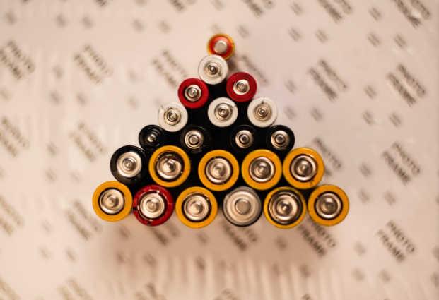 All About Baterai 18650, Baterai Terbaik Untuk Vape