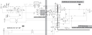 Electronic Inspirations: BN41 00256C / BN94 00443B Samsung