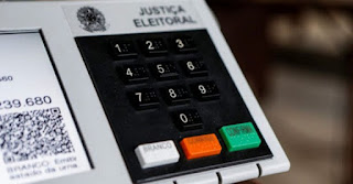 24ª Zona Eleitoral convida os eleitores de Cuité, Damião, Nova Floresta e Sossêgo para se cadastrarem como mesários