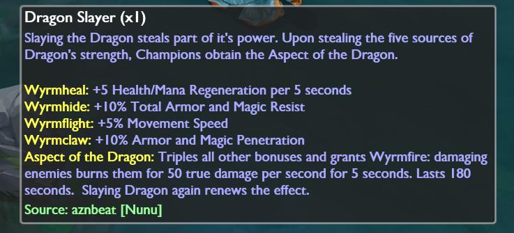 DS Nowe zmiany przedsezonowe
