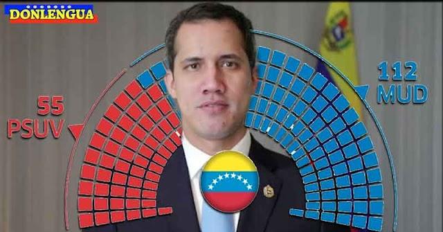 Los Venezolanos no queremos Elecciones |  Lo que queremos es la salida de Maduro