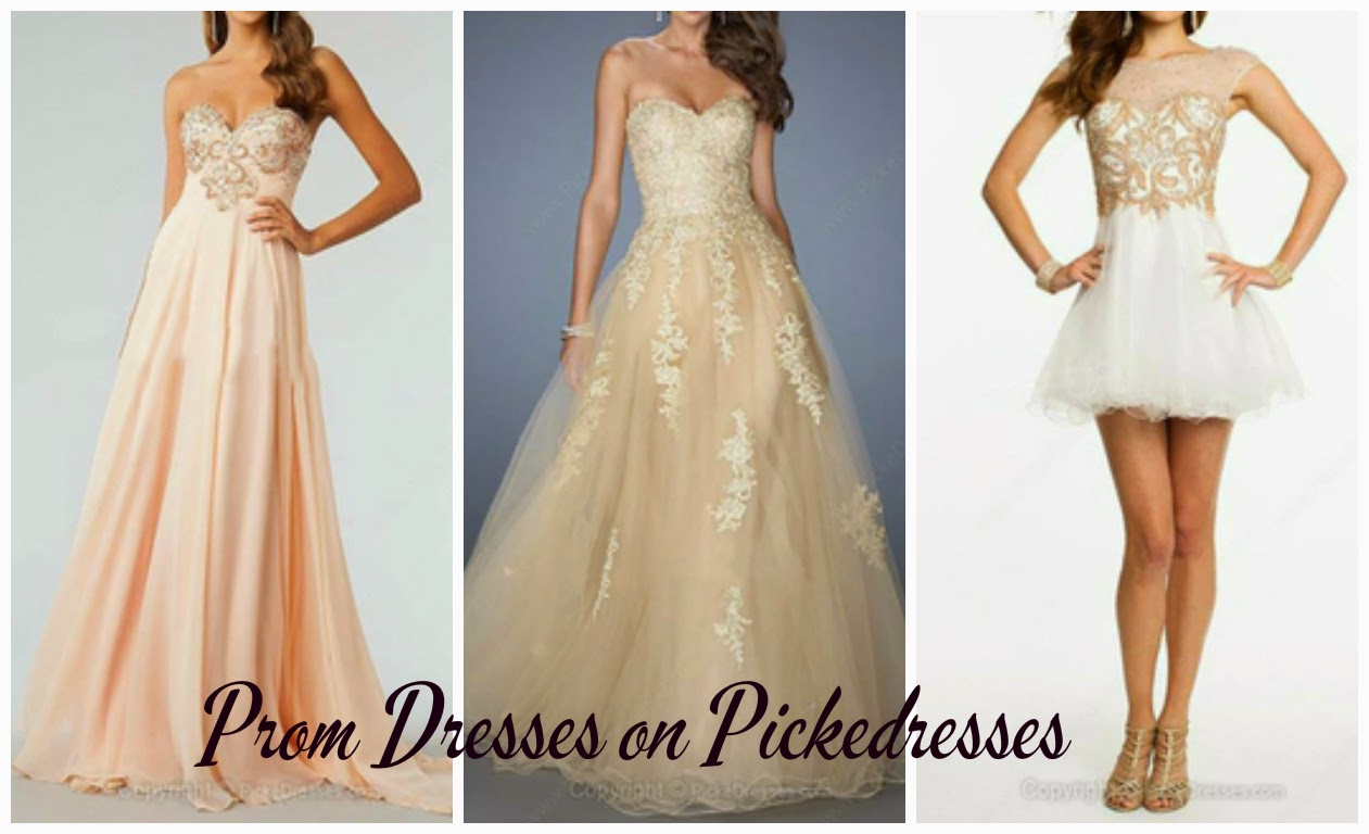 c05e13d102c You can also shop by color to find your perfect hue! You ll find thousands  of formal dresses for any special occasion and more for the best price and  free ...