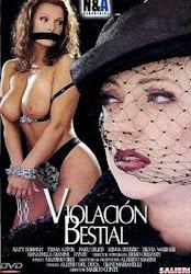 Violacion Bestial xXx (2005)