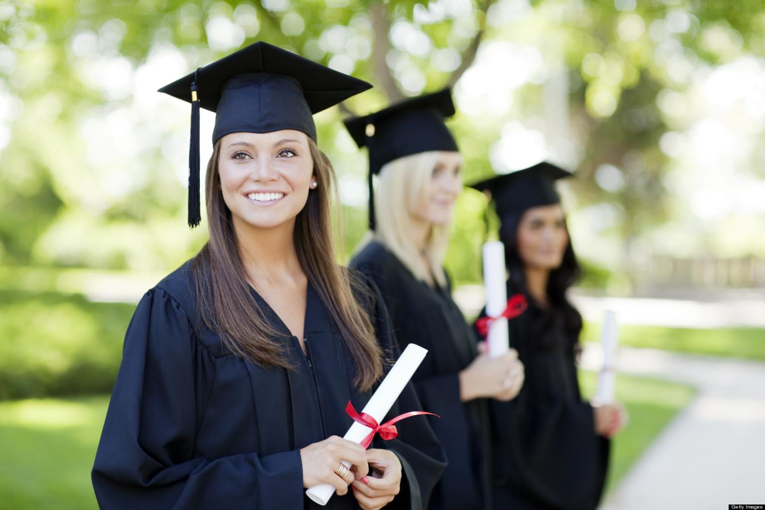 Cara Membiayai Kuliah dengan Uang Sendiri