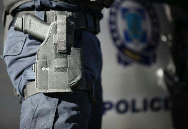 Στο στόχαστρο της ΕΛΑΣ η εγκληματικότητα στο ΑΠΘ με 49 συλλήψεις για ναρκωτικά