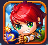 Tải game Gunpow lậu Việt hóa Free Full VIP15 + 59.999.999KC + 5.999.999 Hồng Ngọc + Vô số quà khủng