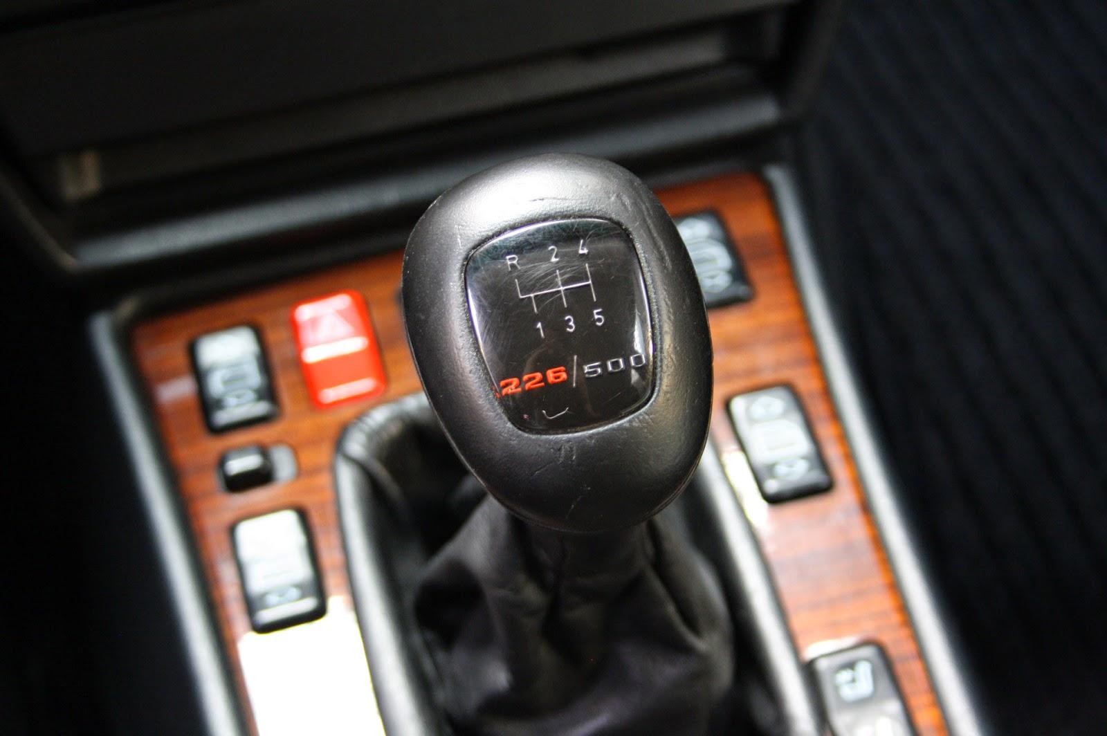Mercedes-Benz W201 190E 2 5-16 Evolution II   BENZTUNING