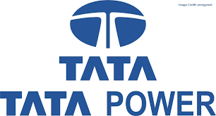 Tata Power Solar receives the Letter of Award for CPSU-II from NTPC for 300 MW project