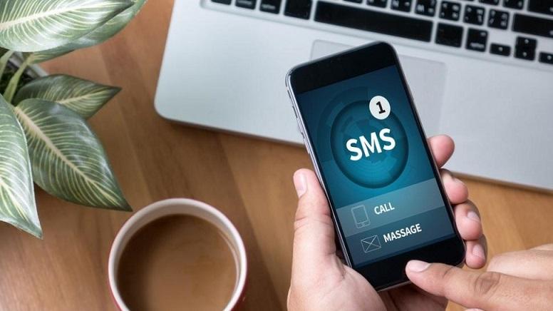 Apa Isi SMS Pertama di Dunia? Belajar Sampai Mati, belajarsampaimati.com, hoeda manis
