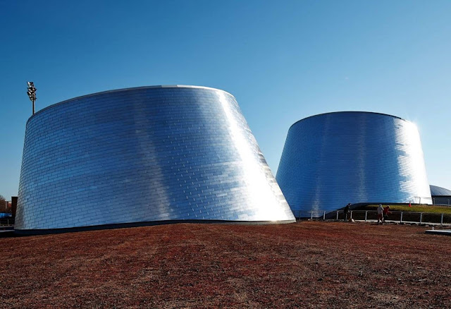 04-Rio-Tinto-Alcan-Planetarium-by-Cardin-Ramirez-Julien