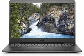 Dell Inspiron 3505 Vega Graphics