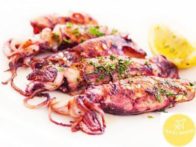 mediterranean recipes vegetarian