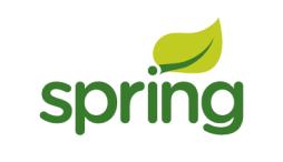 Perbandingan Antara JSF dengan Spring MVC