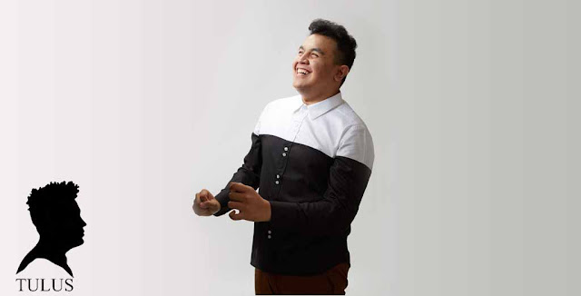Download Lagu Tulus, Album Tulus dan Gajah Full