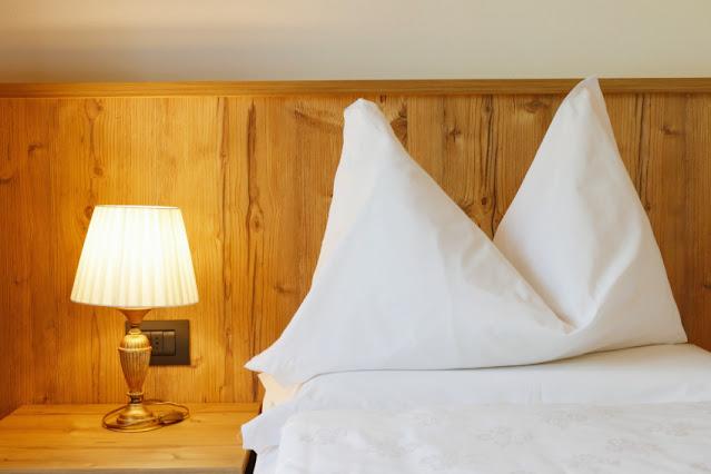 hotel laguscei passo campolongo corvara dove dormire
