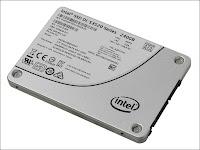 インテル®DC S3520シリーズ(SSDSC2BB240G701)