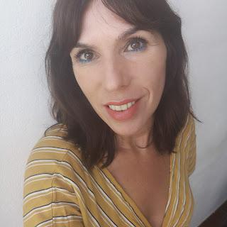 maquillaje sencillo de verano