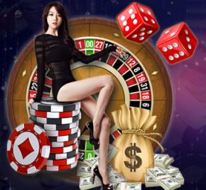 Agen Casino Online Terbaik Tempat Bermain Yang Berhadiah Jutaan