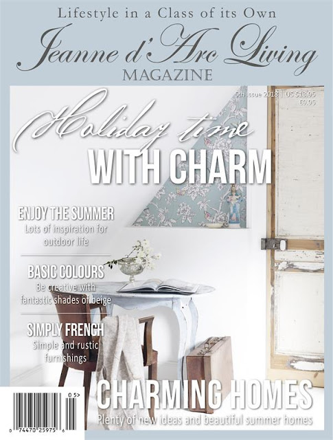 https://intrepidthread.rainadmin.com/shop/Jeanne-Darc-Living-Magazine.htm