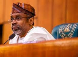 PIB Bill To Become Working Document Within Six Months - House Speaker, Gbajabiamila