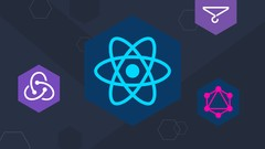 complete-react-redux-and-graphql-bootcamp-with-real-projects