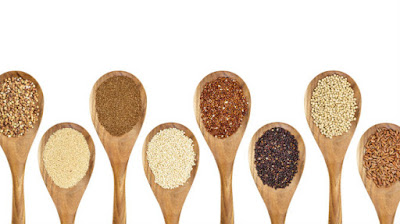 health-benefits-of-millet.jpg