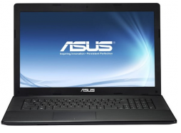 ASUS X751LK Realtek LAN Treiber Windows 10