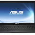 Asus K751L Drivers Download
