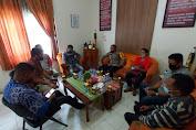 Polres Timor Tengah Utara Kedepankan Restorative Justice dalam Kasus UU ITE Siswi SMA