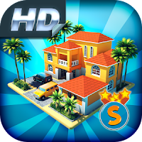 City-Island-4-Sim-Town-Tycoon-Expand-The-Skyline-Icon