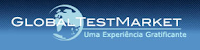 GlobalTestMarket - Cadastre-se aqui