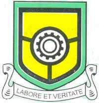 Yaba College of Technology (YABATECH) Online Post UTME